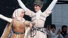 Провинциальный рай: Москва им больше не нужна \ Фото: Саид Царнаев/РИА «Новости»