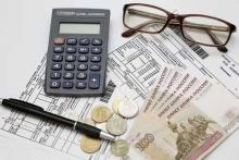 Как получить субсидию на оплату ЖКУ