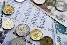 Новосибирских коммунальщиков наказали за повышенные тарифы