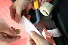 В Обнинске вырастут тарифы на проезд