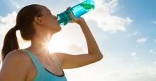 Вокруг воды: цена, упаковка, этикетка
