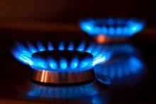 Единый тариф на газ зимой и летом в Беларуси появится после 2019 года