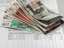 Россиян предупредили об очередном росте тарифов за коммуналку с 1 июля