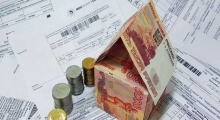 УК заставят снизить плату за содержание жилья с началом действия мусорной реформы