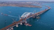 Тарифы и мост. Почему авиакомпании отказываются летать в Крым