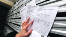 В Астрахани с 1 июля повышаются тарифы на тепло и горячую воду