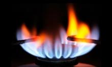 Цены на газ вырастут более чем на рубль