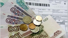 В Мурманской области с 1 июля вырастут тарифы ЖКХ