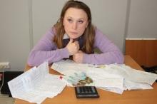 С 1 июля пензенцы будут больше платить за коммунальные услуги