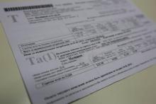 С 1 июля в Якутии увеличатся тарифы на жилищно-коммунальные услуги