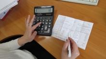С 1 июля в Омской области вырастут тарифы на коммуналку