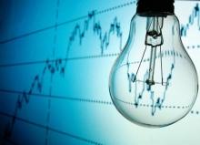 Бизнес требует обуздать рост цен инфраструктурных монополий