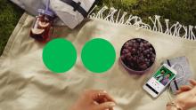 Мобильный оператор Мегафон вводит новые тарифы с 1 июля 2018