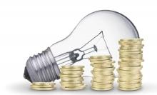 С 1 июля 2018 года в Кузбассе повысились тарифы на электроэнергию