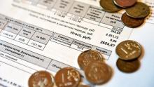 С 1 июля в Прикамье изменились тарифы на коммунальные услуги для населения