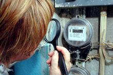 Сниженные тарифы на электроэнергию вступили в силу Молдавии
