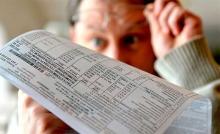 Тарифы на коммунальные услуги выросли в Марий Эл