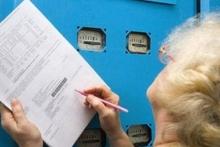 Забайкальский край один в России не повысил тариф за электроэнергию сверх соцнормы