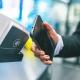 Бесконтактные платежи: технология будущего или рискованный сервис?