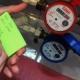 Комиссия по ЖКХ Москвы предупреждает о счёточных мошенниках